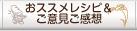 link_3.jpg